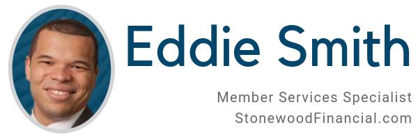 Eddie_graphic