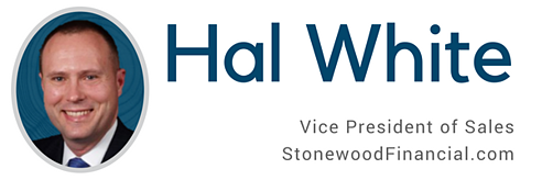 Hal White.png