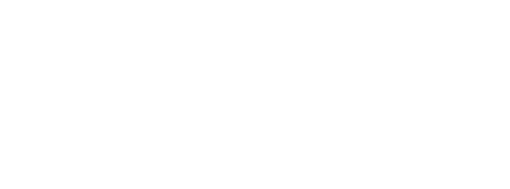 Stonewood Financial Logo