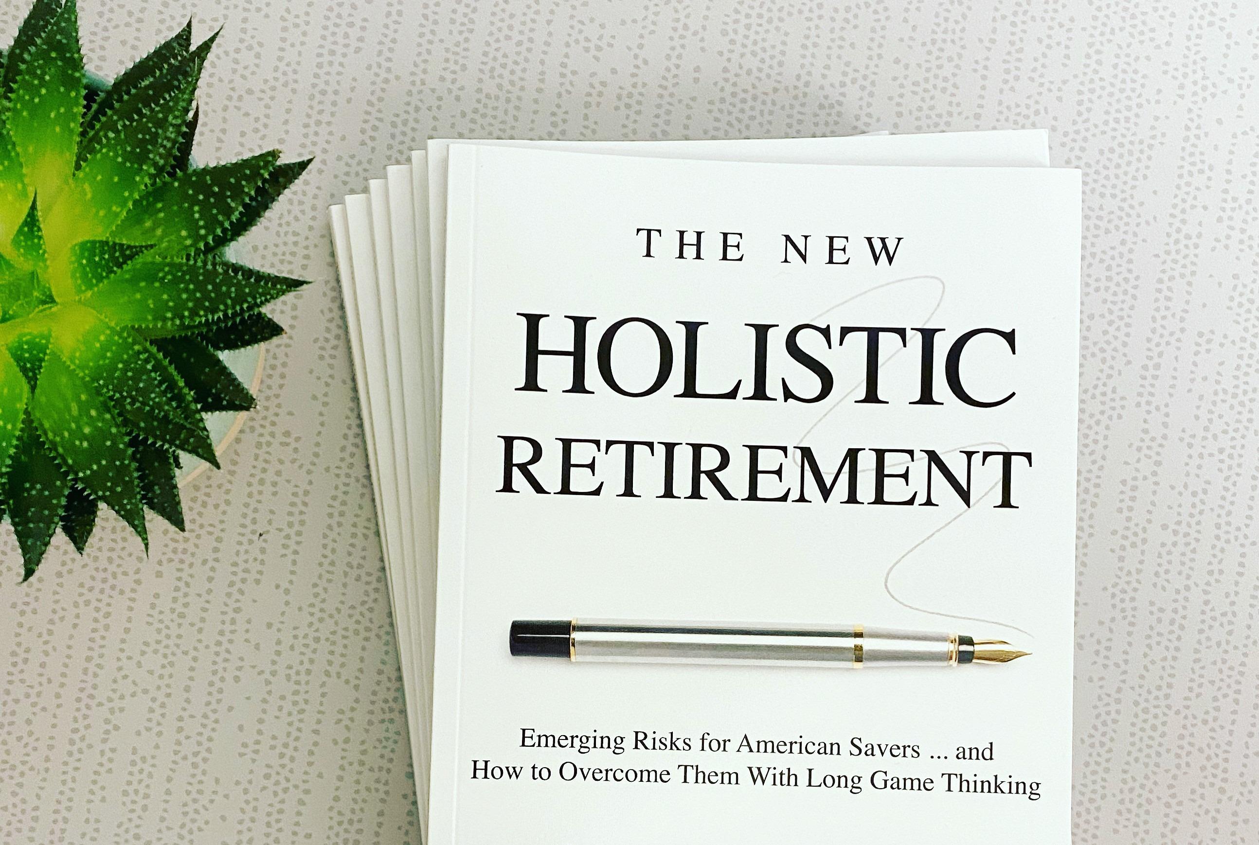 New Holistic